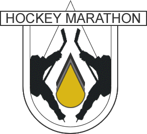 Hockey Marathon