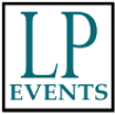 LP Events Calgary